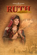 Sight & Sound: RUTH