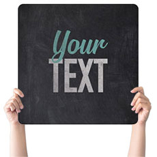 Slate Your Text