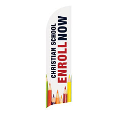 Enroll Pencils School